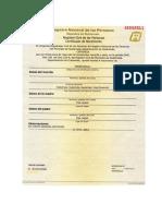 certificacion de nacimiento en blanco.docx