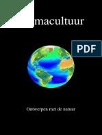Cursus Permacultuur Ontwerpen Met de Natuur