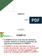 9-snmpv3.pdf