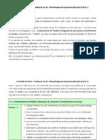 3ª sessão-tabela_elisabete carvalho_09