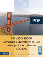 GRI ISO 26000.pdf