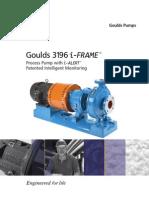 3196 i FRAME Bulletin