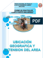 diapositivas geologia