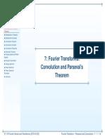 00700_TransformParseval