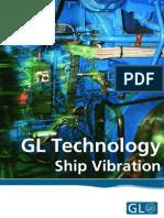 GL Ship Vibration 09