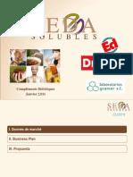 Presentación DIA-Ed Complementos Dietéticos FRv2