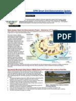 EPRI Smart Grid Advisory Update 2011-05-25