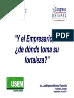 03 X Congreso Latinoamericano UNIAPAC JIM