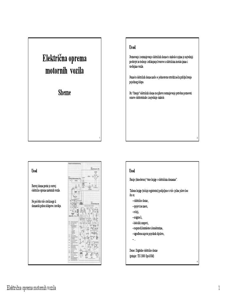 Elshem I Njihove Oznake Additional Privileges View Printed Circuit Boards Tiskane Ploice