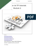 Cahier de Tp Asterisk1 121121110759 Phpapp01