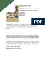 Características Mecánicas Del Btc