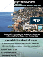 Revitalization and Resiliency