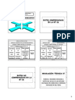4179_RT 37 - Auditoría 2013 Material Complementario(1)
