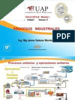 Procesos Industriales 02