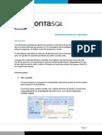 Primeros_pasos_ContaSOL2014EV