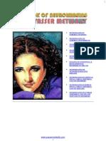 Textbook of Neuroimaging