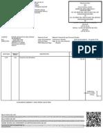 BAC130221JI6_80_FAC_20140816 (1)