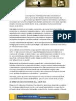 El arte de los Genuino.pdf