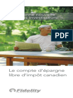 Tfsa Brochure f