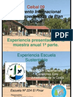 Experiencia Escuela Sustentable 224 1
