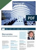 Auditoria en Sintesis _ 3 edicion.pdf