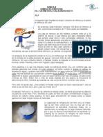 8.Usos Del Co2 en La Industria