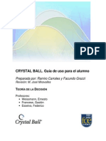 8211-Guia de Basica UBA - Crystal Ball