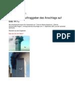 Eric_Hufschmid_-_11.September_2001-War_die_CIA_Auftraggeber.pdf