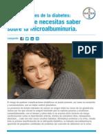 Diabetes-MicroAlbuminuria.pdf