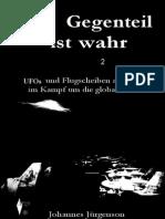 das_Gegenteil_ist_wahr.pdf