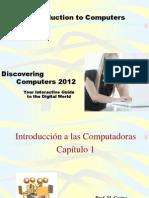 PDF 2014 Cap 1 Int a Las Computers