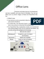 Office-Lens-Word-Sample.docx
