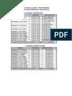 Leganes Mayo a Junio 2014(2)