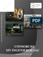 Brochure - 2013 - 11 - 09