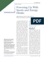 bebidas enegizantes y bebidas deportivas.pdf