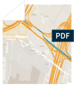 hershep map2