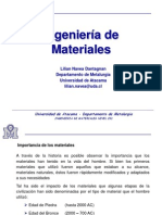 Materiales 1