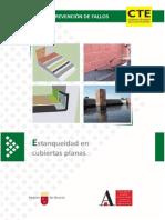 4725-Texto Completo 1 Manual de Prevención de Fallos_ Estanqueidad en Cubiertas Planas.pdf