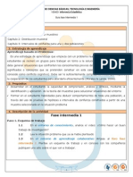 Guia_Fase_Intermedia_100403_2014-2 (1).docx
