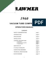 1960_operators_manual.pdf