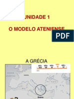 Civiliza+º+úo Grega 1.pdf