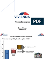 Cemex Juan Luis Alfiero