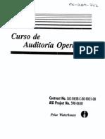 AuditoriaOperativa_03