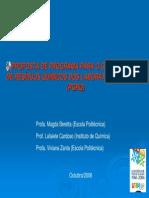 Proposta_Programa_gerenciamento_resíduos_químicos.pdf