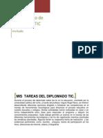 portafolio base.docx
