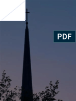 A Spire to Heaven