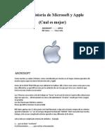 (Sistemas Operativos)Breve historia de Microsoft y Apple.pdf