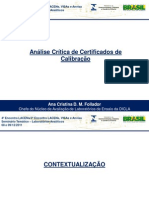 Análise Crítica de Certificados de Calibração.pdf