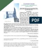 Don Novello Pederzini - Chiamami Padre