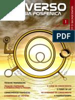 univers01_pt.pdf